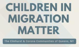 childreninmigrationmatter